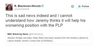 15 Cabinet Positions If You Can U0027t See It U0027s Over You Need To Go To Specsavers U0027 Jeremy