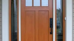 craftsman style kitchen cabinet doors craftsman style door knobs medium size of cabinets craftsman style
