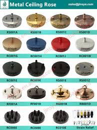 light holder light pendant shade ring threaded lamp holder types bulb socket