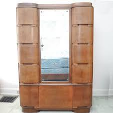 cedar armoire wardrobe trendy genuine kincaid solid cedar armoire