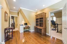 Laminate Flooring Greenville Sc Mls 1352128 12 Lawson Way Greenville Sc Home For Sale