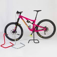 porta mtb auto cavalletto bicicletta modello mavfulrosso monteavena srl