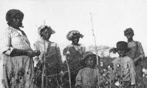 black friday history slaves 4 myths about slavery we should stop believing now by daina ramey