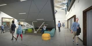 Interior Design Brooklyn by Interior Design Brooklyn Pratt Renderings Revealed Brownstoner