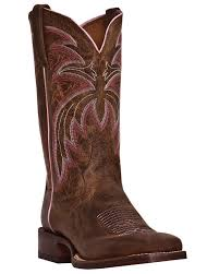 womens cowboy boots cheap uk 239 best boots images on shoes wear and