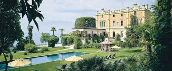 grand hotel à villa feltrinelli lake garda hotel andrew harper