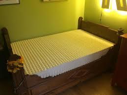 Bedroom Sets Home Depot Queen Bed Frame With Storage Wood Ikea Hack Slatted Base Bedroom