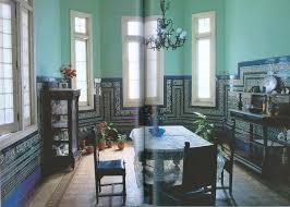 inspire home decor 28 cuban inspired decor cuban inspired home decor