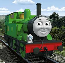 oliver thomas tank engine wikia fandom powered wikia
