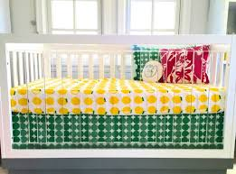 Babyletto Harlow 3 In 1 Convertible Crib 26 Best Babyletto Acrylic Harlow Crib Images On Pinterest Baby