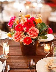 silk flowers for wedding chic artificial wedding flowers centerpieces silk flowers for