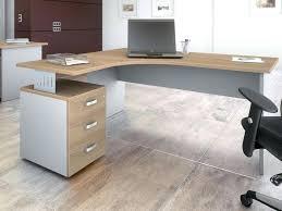 bureau pour ordinateur design bureau pour ordinateur design grand bureau pas cher beautiful meuble
