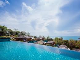 best price on kc resort u0026 over water villas in samui reviews