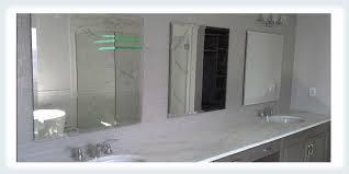 Glass Shower Doors Edmonton Glass X Inc Offers Shower Doors And Enclosures In Edmonton