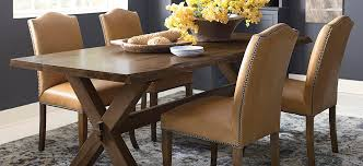 rectangle table and chairs rectangular tables
