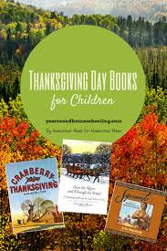 110 best homeschool thanksgiving images on