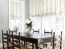 Plush Dining Room Chairs Plush Dining Room Chairs Traditional Dining Room By Way Of Lily