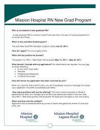 Marketing And Communications Resume New Grad Entry Level by Marketing And Communications Resume New Grad Entry Level Graduate