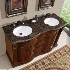 bathroom beautiful designs of bathrooms with double vanities