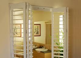 custom shutters louvered shutters plantation shutters custom