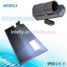 Motion Light With Camera Solar Light With Hidden Camera Solar Light With Hidden Camera