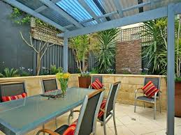 Patio Renovations Perth Themed Garden Environments And Horticulture Allusion Landscapes