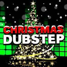 amazon com christmas dubstep christmas dubstep mp3 downloads