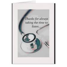 doctor who congratulations card doctors day cards invitations greeting photo cards zazzle