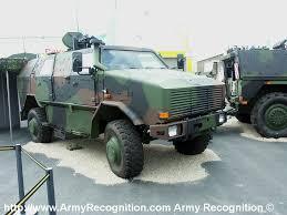jeep gladiator military november 2007 worldwide world news army military defence