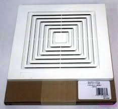 bathroom accessories rattan ceiling fans fan design hunter