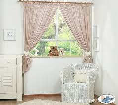 rideau chambre bébé rideaux chambre bébé taupe rideaux pour chambre bébé