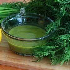 dill mustard lemon dill mustard dressing the daring gourmet