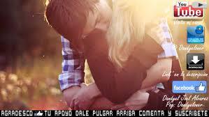 Te Amo Mi Princesa Rap Romantico Para Dedicar 2014 - rap romantico 2018 te amo mi princesa love my