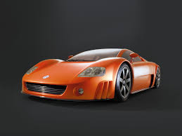 volkswagen sports cars volkswagen w12 coupe concept 2001 u2013 old concept cars