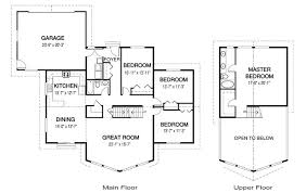 great house plans house plans palmer 2 linwood custom homes