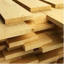 rubber wood plank at rs 4000 rubber wood planks id