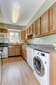 1 bedroom apartments baltimore 1 bedroom apartments in baltimore county houses for rent md no