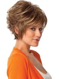 images of back of head short hairstyles 97 best hair images on pinterest hair cut short hair up and