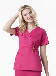 cheap nursing scrubs dickies scrubs uniforms