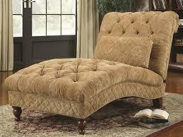 Large Chaise Lounge Sofa Amazing Oversized Chaise Lounge Chair Fraufleur For Oversized