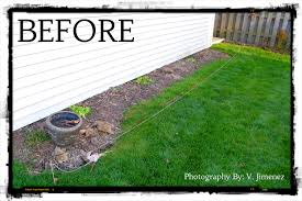 wood raised flower bed design ideas diy inspirations how to build