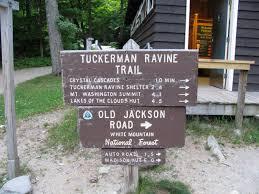 Mt Washington Trail Map by Live Free And Hike A Nh Day Hiker U0027s Blog I Came Back Mount