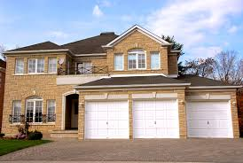 Miller Overhead Door Welcome To Garage Door Usa Miller Overhead Door Garage Door Repair