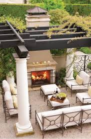 luxury backyard design trends for 2015 home decor architecture