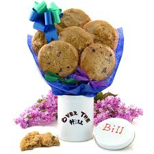 where to buy cookie tins the hill cookie tin bouquet aagiftsandbaskets