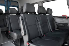 mercedes vito interior atlanta wedding limo service wedding limousine rentals atlanta