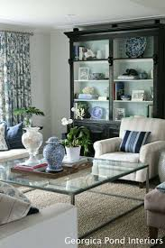 living room interior paint ideas living room grey and brown