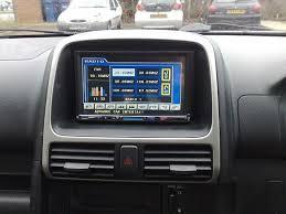 honda crv accessories uk honda crv 2005 accessories uk car insurance info