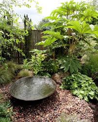Small Backyard Water Features by 177 Best Water In The Garden Rainwater Catchment Rain Gardens
