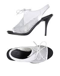 balenciaga women footwear sandals new york discount lowest price